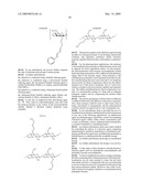 AMINE-BASED AND IMINE-BASED POLYMERS, USES AND PREPARATION THEREOF diagram and image