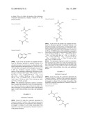 METHINE DYES AND USES OF THE SAME diagram and image