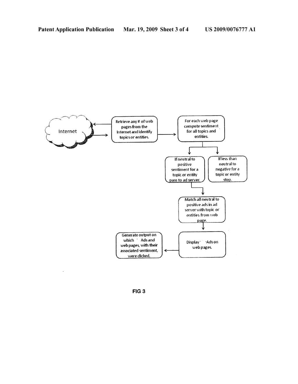 System and Method for Change Detection of Information or Type of Data - diagram, schematic, and image 04