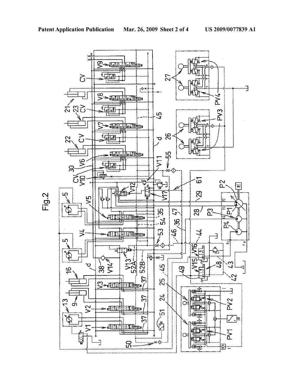 M1a2 Schematics New Era Of Wiring Diagram