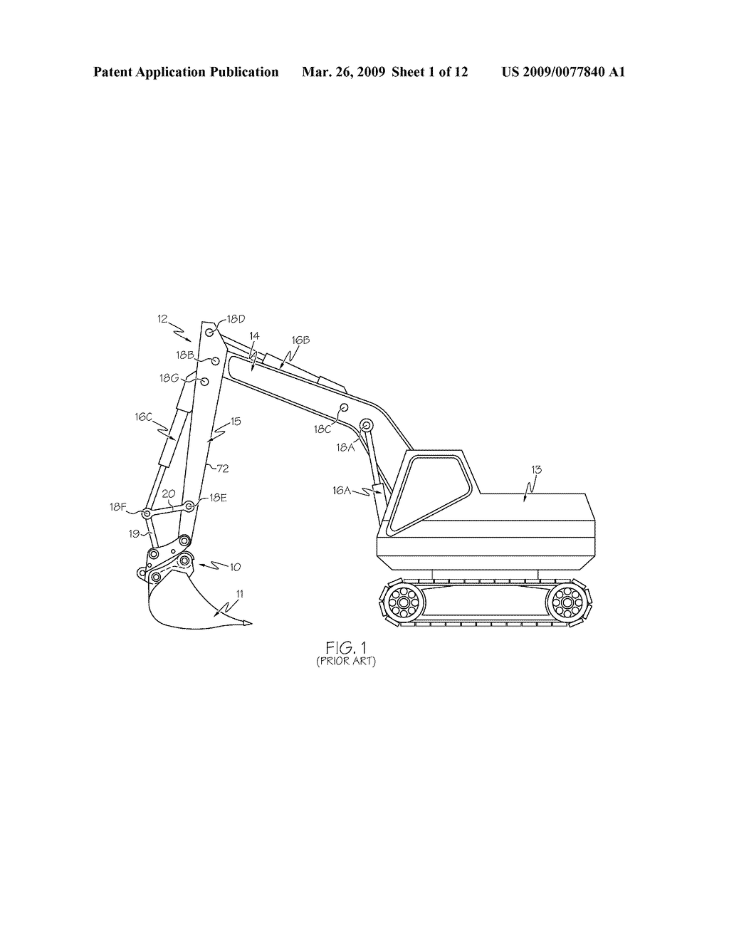 Excavator Schematic Wiring Library Progressive Linkage For Thumb Diagram And Image 02