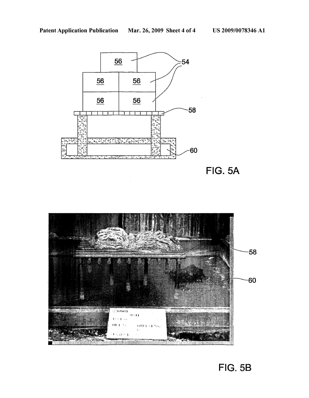 Extremely Insensitive Detonating Substance and Method for Its Manufacture - diagram, schematic, and image 05
