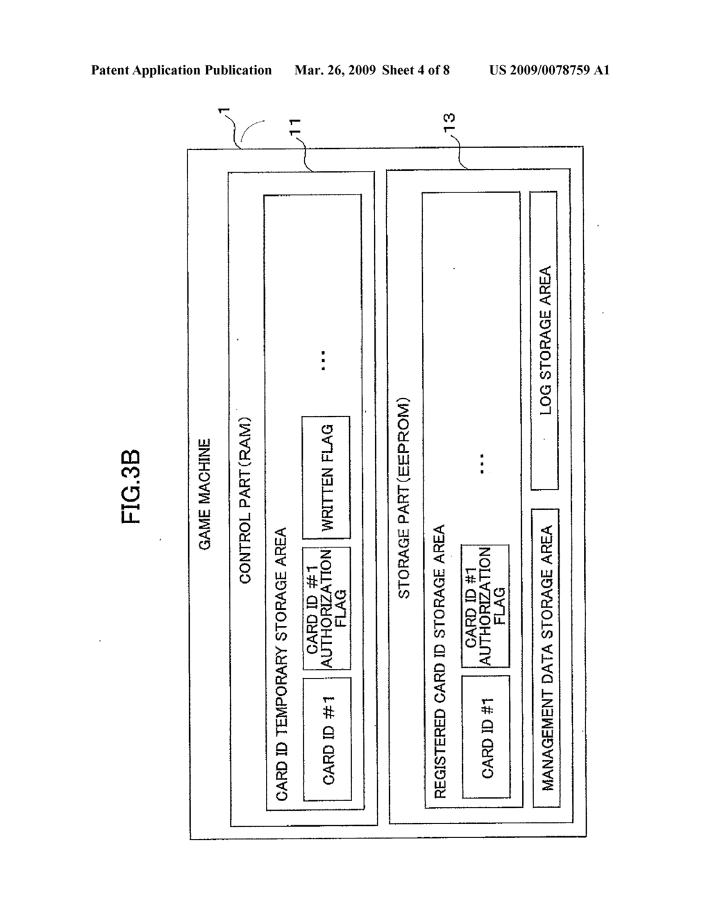 Electronic Device, Method and Computer-Readable Recording Medium for Controlling Electronic Device - diagram, schematic, and image 05