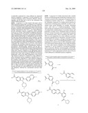 BICYCLIC HETEROARYL DERIVATIVES diagram and image