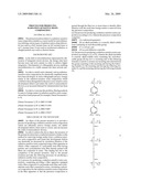 PROCESS FOR PRODUCING RADIATION-SENSITIVE RESIN COMPOSITION diagram and image