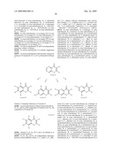 SOLUBLE PYRONE ANALOGS METHODS AND COMPOSITIONS diagram and image