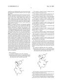 COMPOUNDS FROM MYROTHECIUM SP. FOR INHIBITING THE GROWTH OF CANCER CELLS diagram and image
