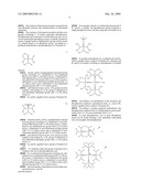 Process for producing fluorinated carbamates and isocyanates diagram and image