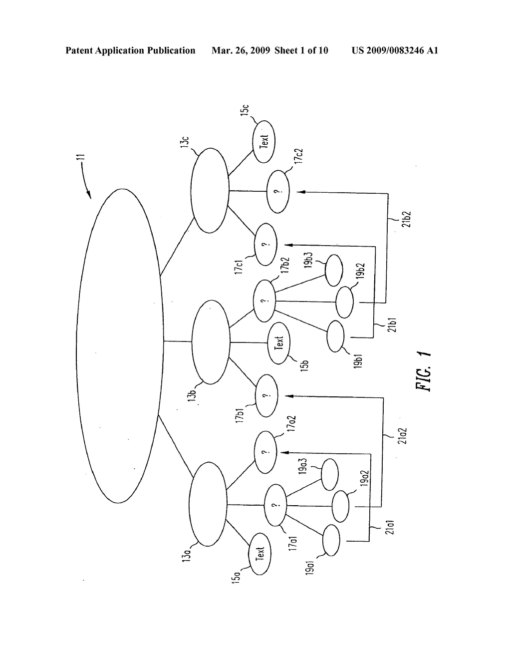SYSTEM AND METHOD FOR SMART SCRIPTING CALL CENTERS AND CONFIGURATION THEREOF - diagram, schematic, and image 02