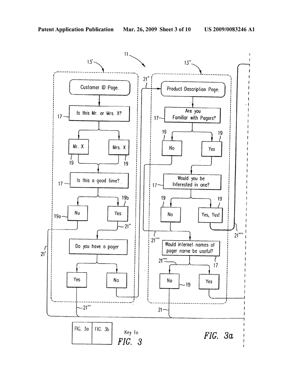 SYSTEM AND METHOD FOR SMART SCRIPTING CALL CENTERS AND CONFIGURATION THEREOF - diagram, schematic, and image 04