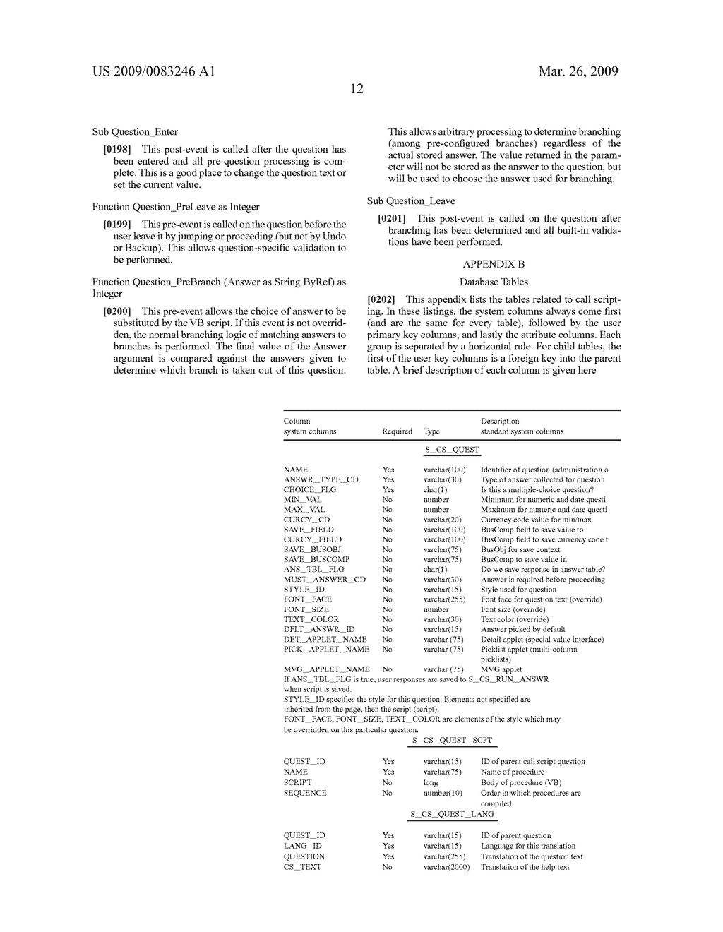 SYSTEM AND METHOD FOR SMART SCRIPTING CALL CENTERS AND CONFIGURATION THEREOF - diagram, schematic, and image 23