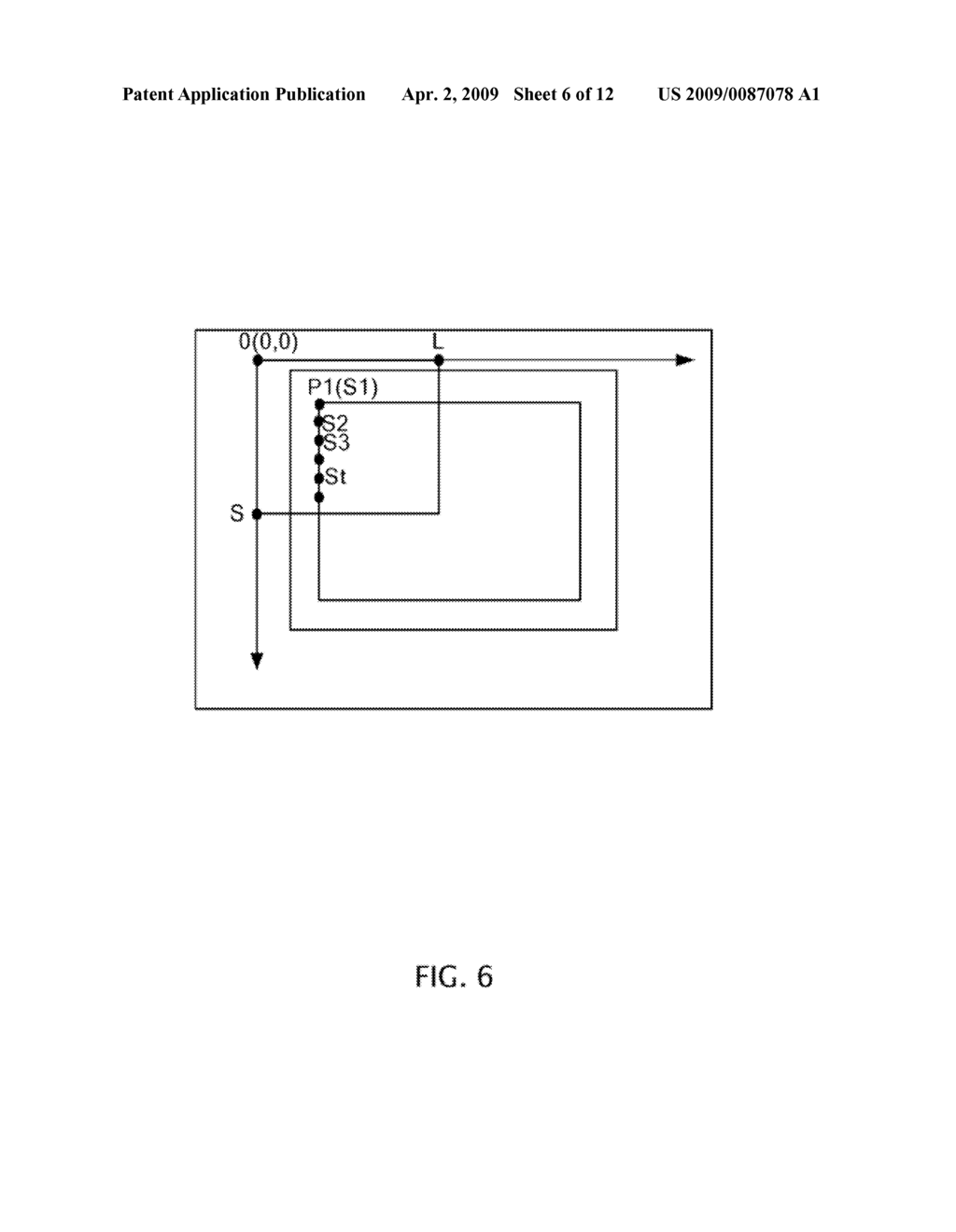DISPLAY TESTING APPARATUS AND METHOD - diagram, schematic, and image 07