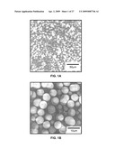 Spherical Metal Carbonates and Lithium Metal Oxides for Lithium Rechargeable Batteries diagram and image