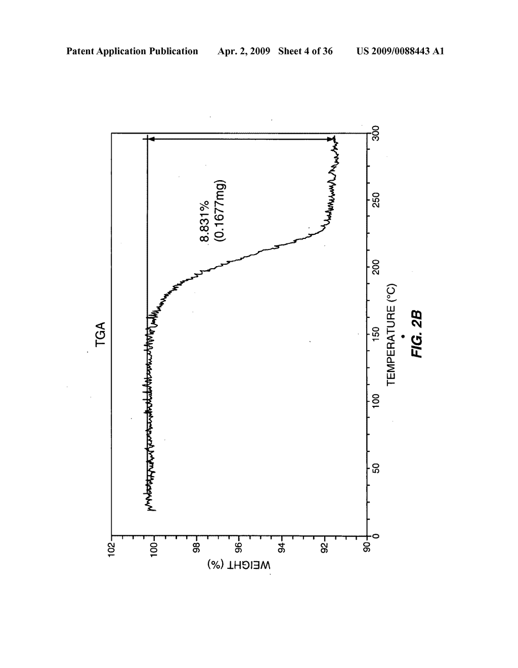 NOVEL CRYSTALLINE FORMS OF CONAZOLES AND METHODS OF MAKING AND USING THE SAME - diagram, schematic, and image 05