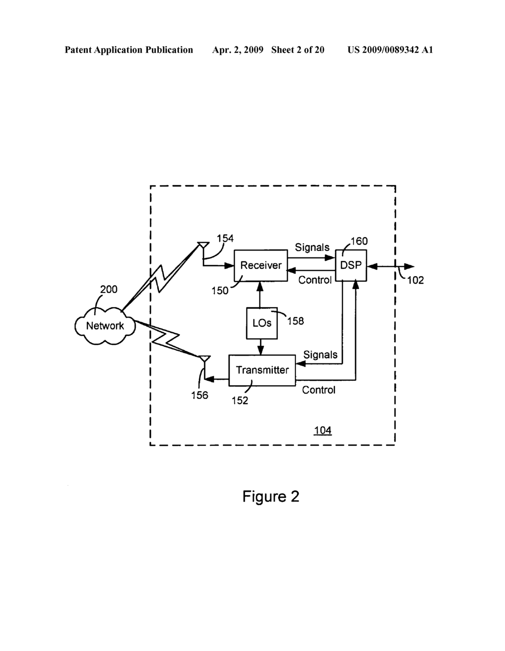 ELECTRONIC DEVICE AND METHOD FOR MANAGING STORAGE OF DATA - diagram, schematic, and image 03