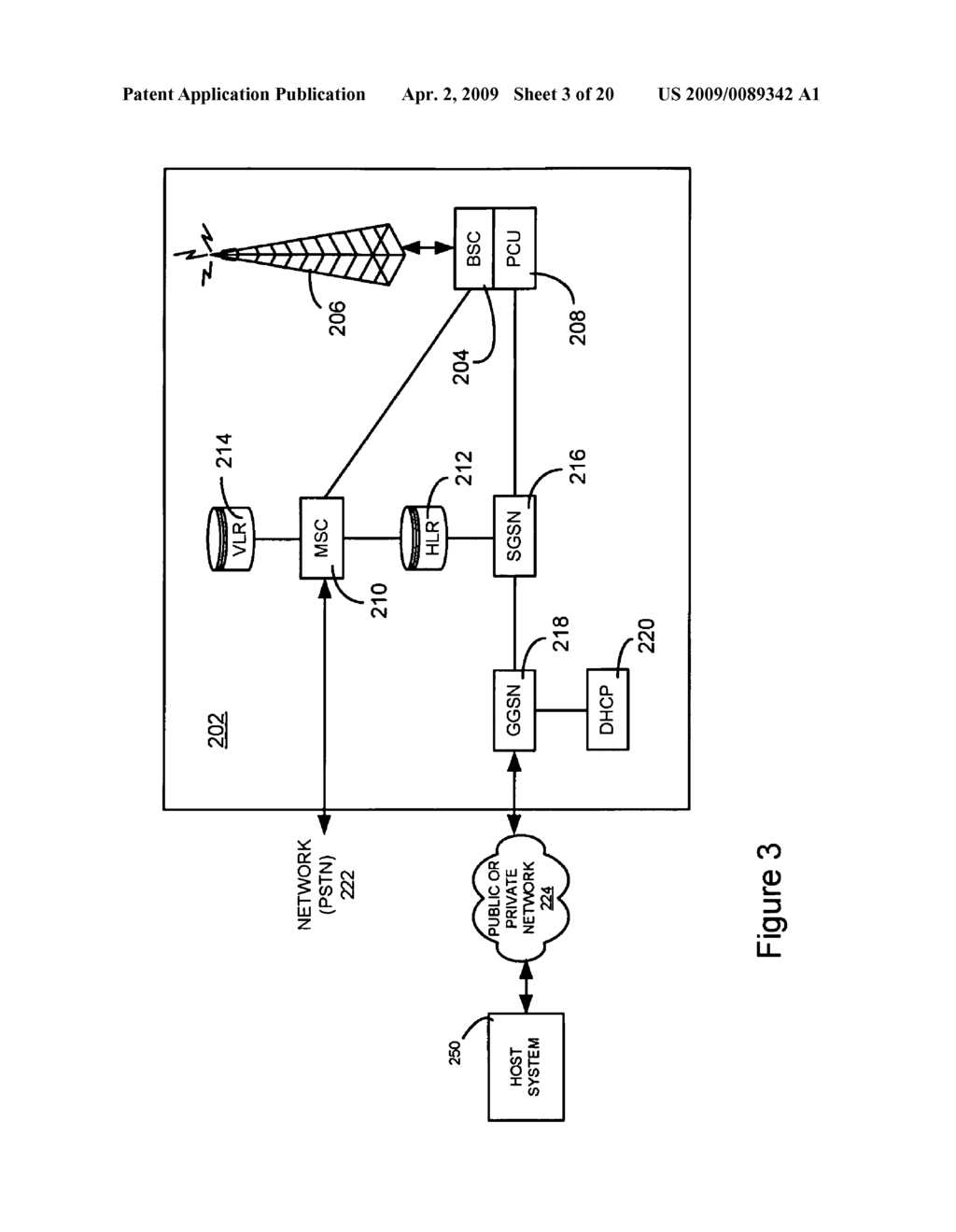 ELECTRONIC DEVICE AND METHOD FOR MANAGING STORAGE OF DATA - diagram, schematic, and image 04