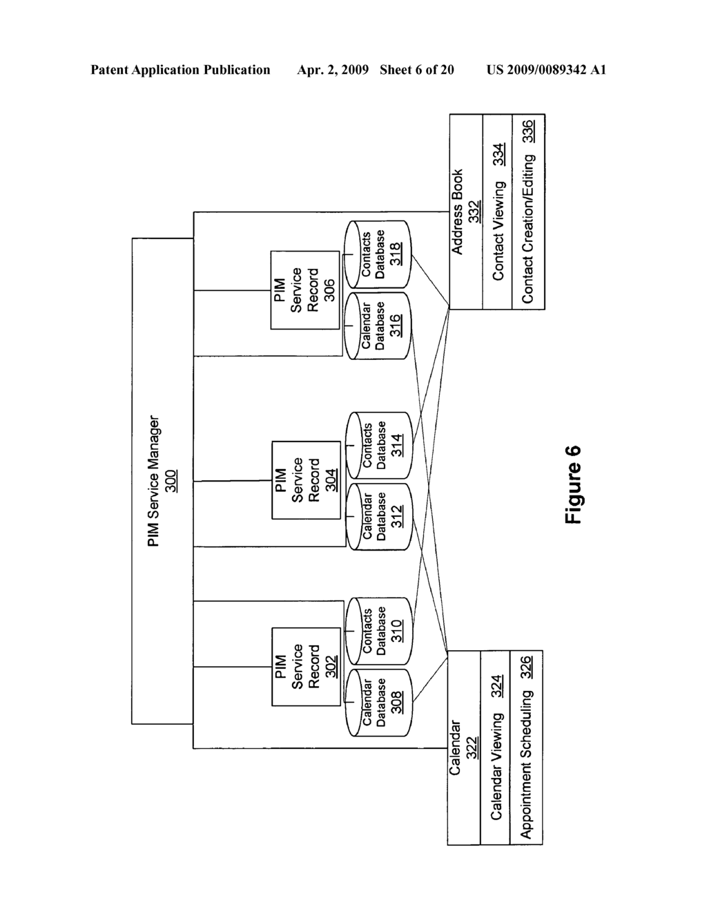 ELECTRONIC DEVICE AND METHOD FOR MANAGING STORAGE OF DATA - diagram, schematic, and image 07