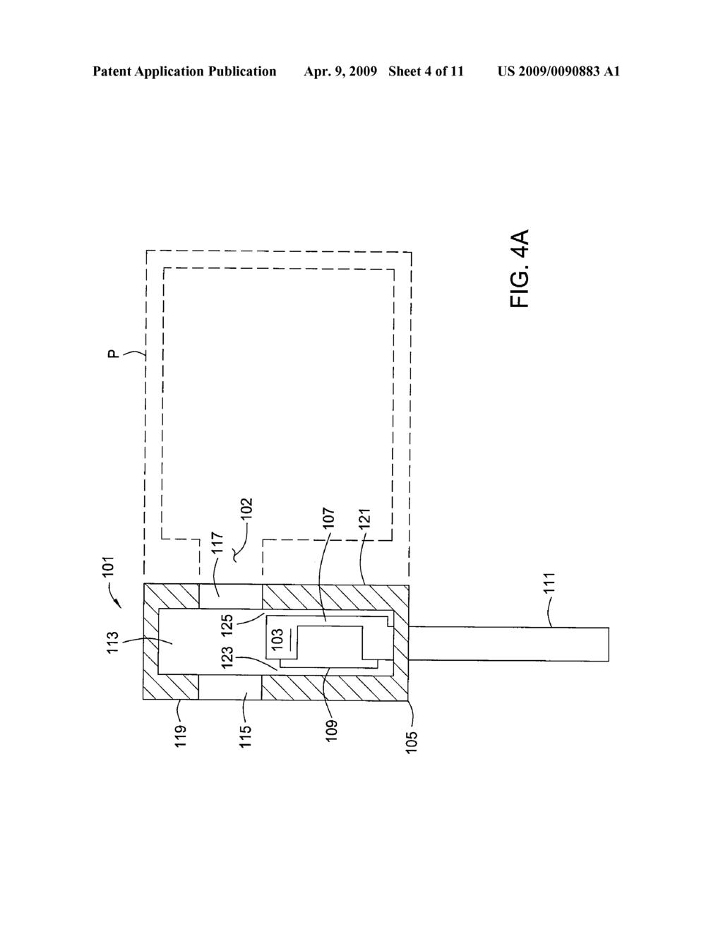 isolation valve schematic