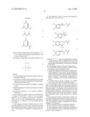 Catechol Functionalized Polymers and Method for Preparing Them diagram and image