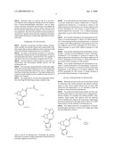 PROCESS FOR PREPARATION OF TRIAZOL-BENZODIAZEPINE DERIVATIVES diagram and image