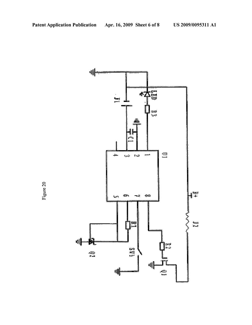 E Cigarette Circuit Diagram Wiring Library Cig Mod Free Picture