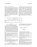 Purification of rosuvatatin intermediate by thin film evaporation and chemical method diagram and image