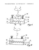QUICK-TIGHTENING SYSTEM FOR CYCLE WITH TIGHTENING TORQUE CONTROL diagram and image