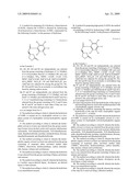 Method for Preparing (S)-3-Hydroxy-Gamma-Butyrolactone Using Hydrolase diagram and image