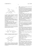 Agrochemical Formulations diagram and image