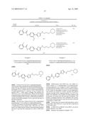 2-PHENYL-5-AMINO-1,3,4-OXADIAZOLES AND THEIR USE AS NICOTINIC ACETYLCHOLINE RECEPTOR LIGANDS diagram and image