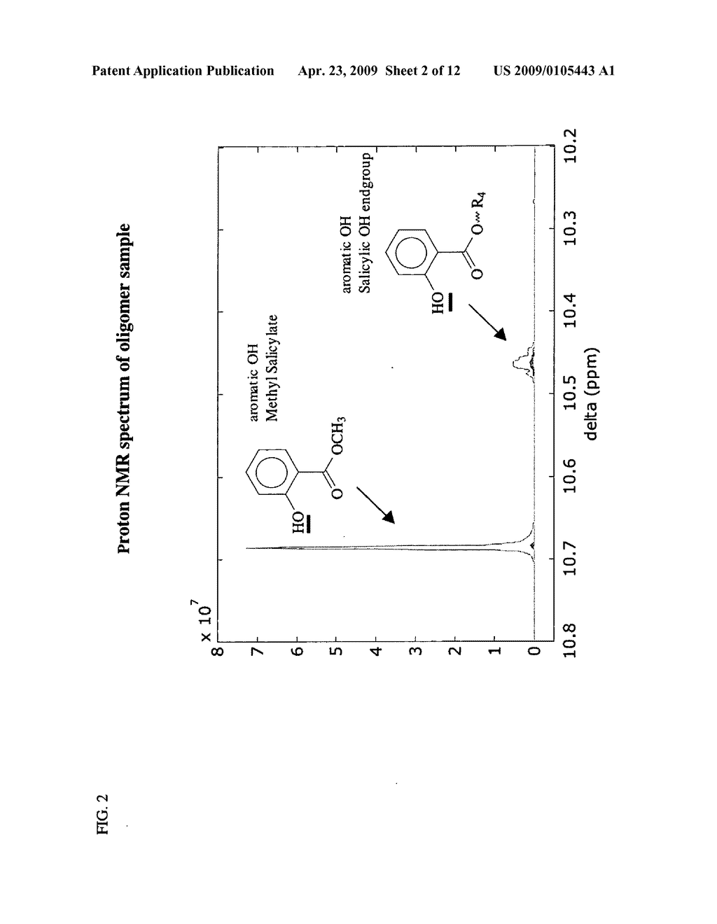 ALIPHATIC POLYCARBONATES, METHODS OF MAKING, AND ARTICLES FORMED THEREFROM - diagram, schematic, and image 03
