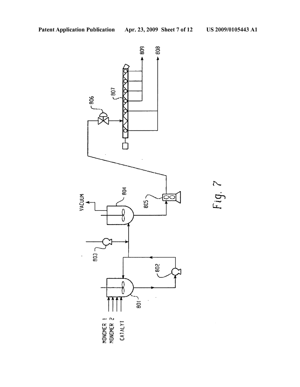 ALIPHATIC POLYCARBONATES, METHODS OF MAKING, AND ARTICLES FORMED THEREFROM - diagram, schematic, and image 08