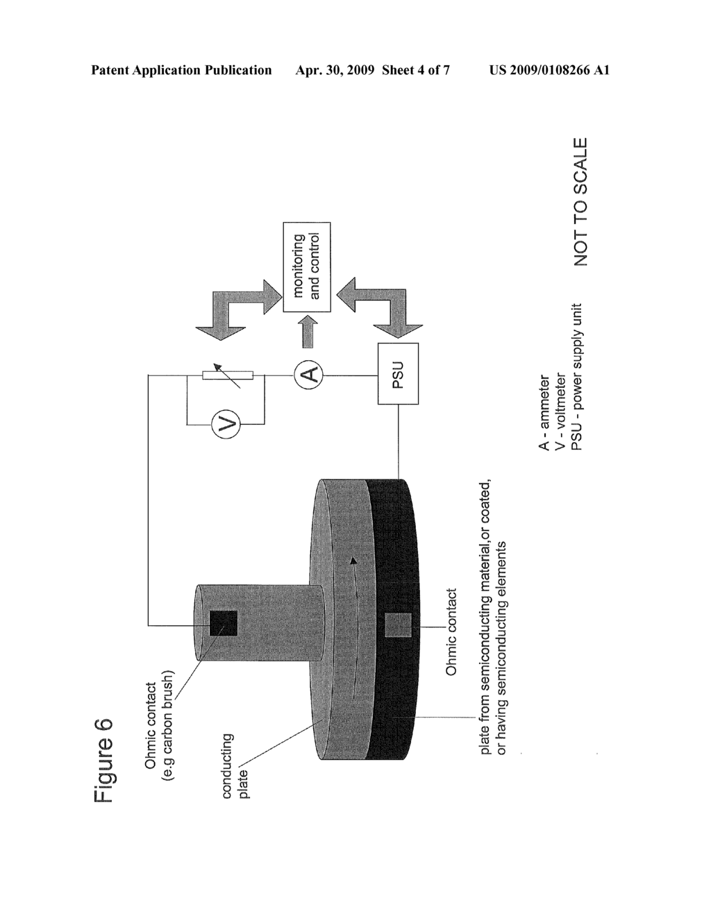 Friction Control in Apparatus Having Wide Bandgap Semiconductors - diagram, schematic, and image 05