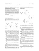 KERATIN DERIVATIVES AND METHODS OF MAKING THE SAME diagram and image