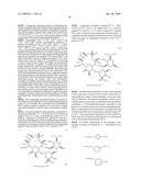 MACROLONE COMPOUNDS diagram and image