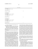 COMPOSITION AND METHODS RELATING TO GLUCOCORTICOID RECEPTOR-ALPHA AND PEROXISOME PROLIFERATOR-ACTIVATED RECEPTORS diagram and image