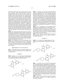 THIENOPYRIMIDINE AND THIENOPYRIDINE DERIVATIVES SUBSTITUTED WITH CYCLIC AMINO GROUP diagram and image