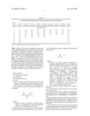 ENHANCED DIALDEHYDE DISINFECTANT AND STERILIZATION FORMULATIONS diagram and image