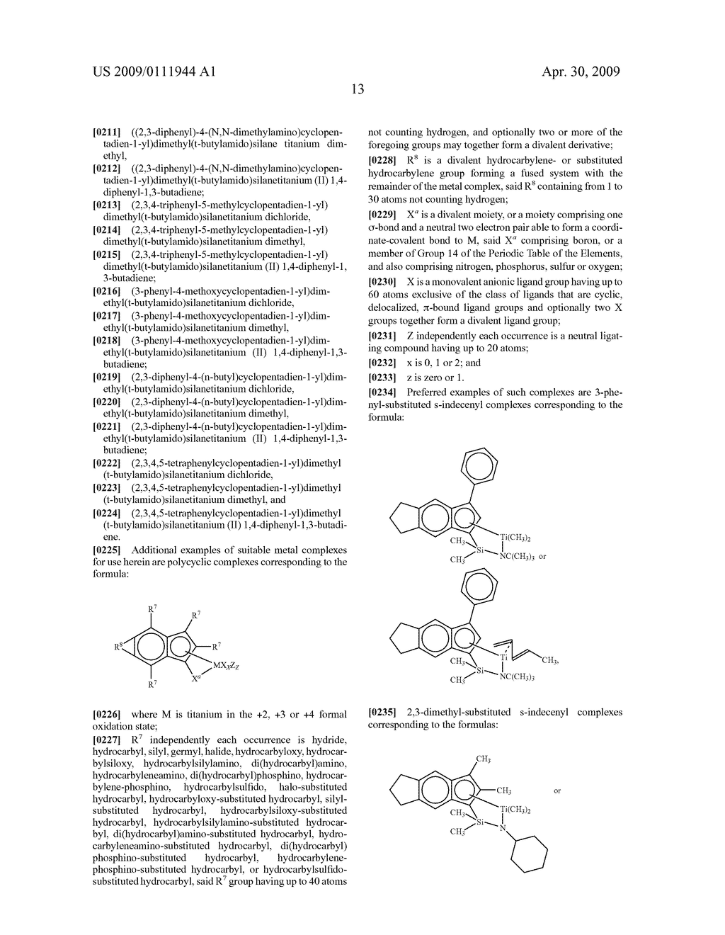 PSEUDO-BLOCK COPOLYMERS AND PROCESS EMPLOYING CHAIN SHUTTLING AGENT - diagram, schematic, and image 15