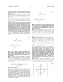 (Meth)acrylate-grafted polyether polyol, and production process and use thereof diagram and image