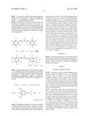 Palladium Complexes and Polymerization and Coupling Processes Thereof diagram and image