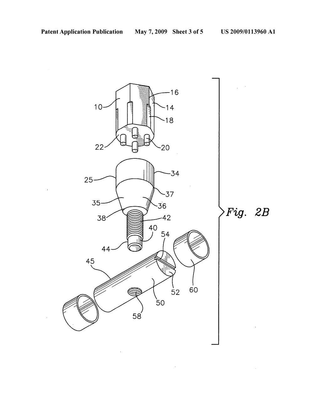 outboard motor lower unit lock diagram, schematic, and image 04 225 mercury outboard lower unit diagram outboard motor lower unit diagram #11