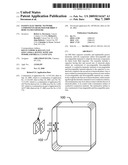 PASSIVE ELECTRONIC NETWORK COMPONENTS DESIGNED FOR DIRECT BODY FLUID EXPOSURE diagram and image