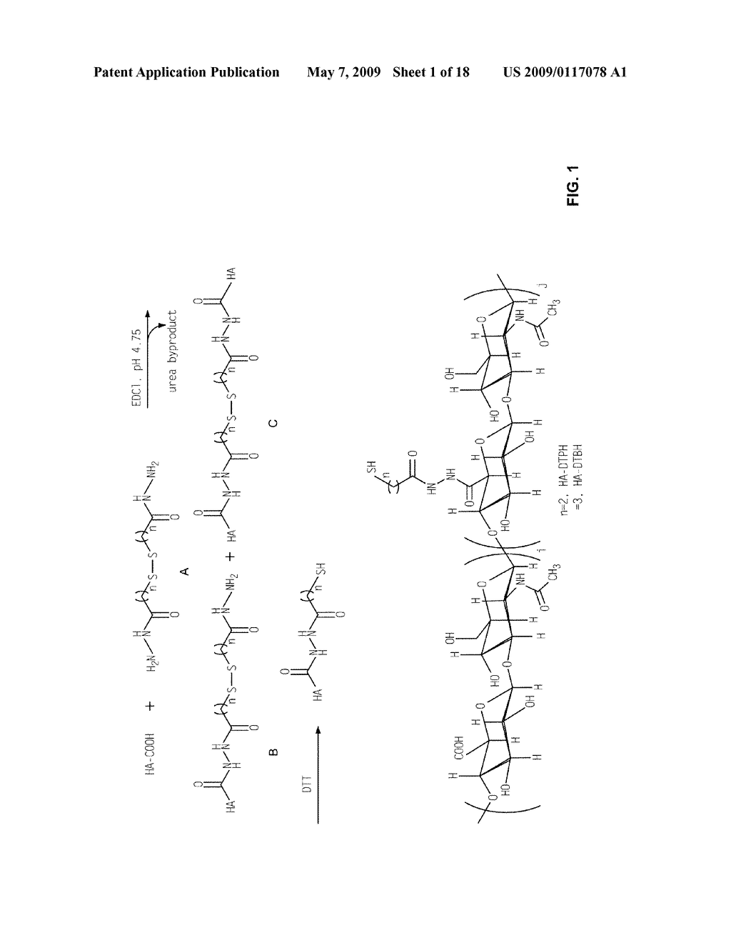 CROSSLINKED COMPOUNDS AND METHODS OF MAKING AND USING THEREOF - diagram, schematic, and image 02