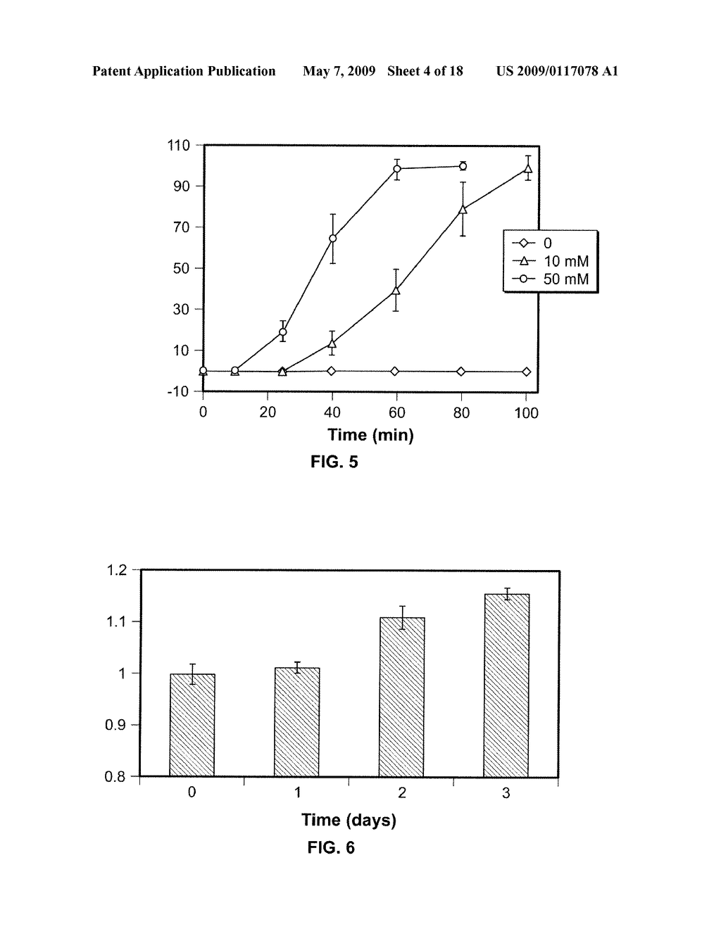 CROSSLINKED COMPOUNDS AND METHODS OF MAKING AND USING THEREOF - diagram, schematic, and image 05