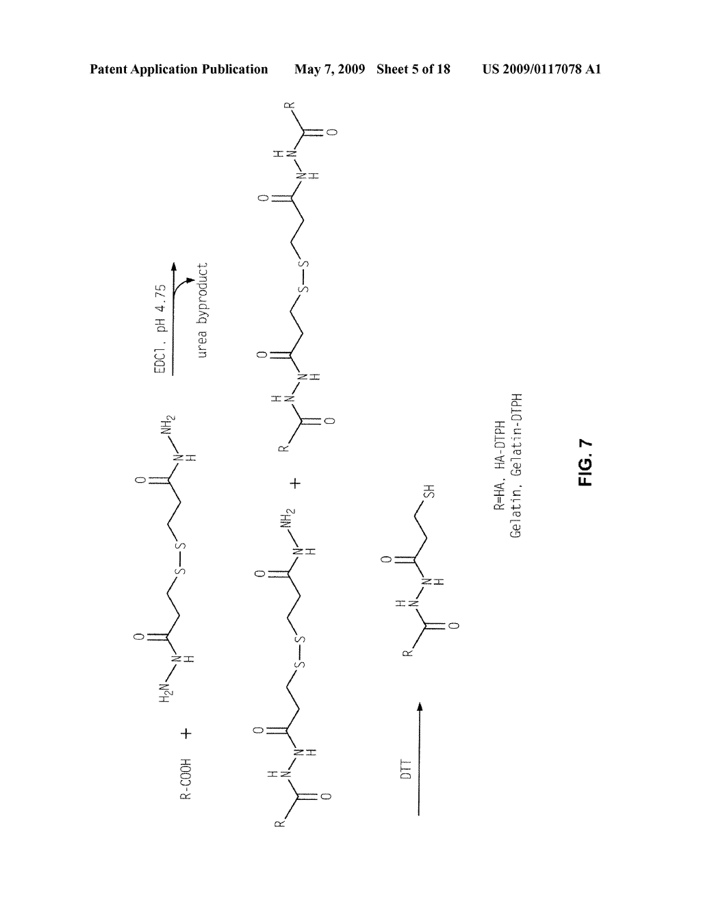 CROSSLINKED COMPOUNDS AND METHODS OF MAKING AND USING THEREOF - diagram, schematic, and image 06