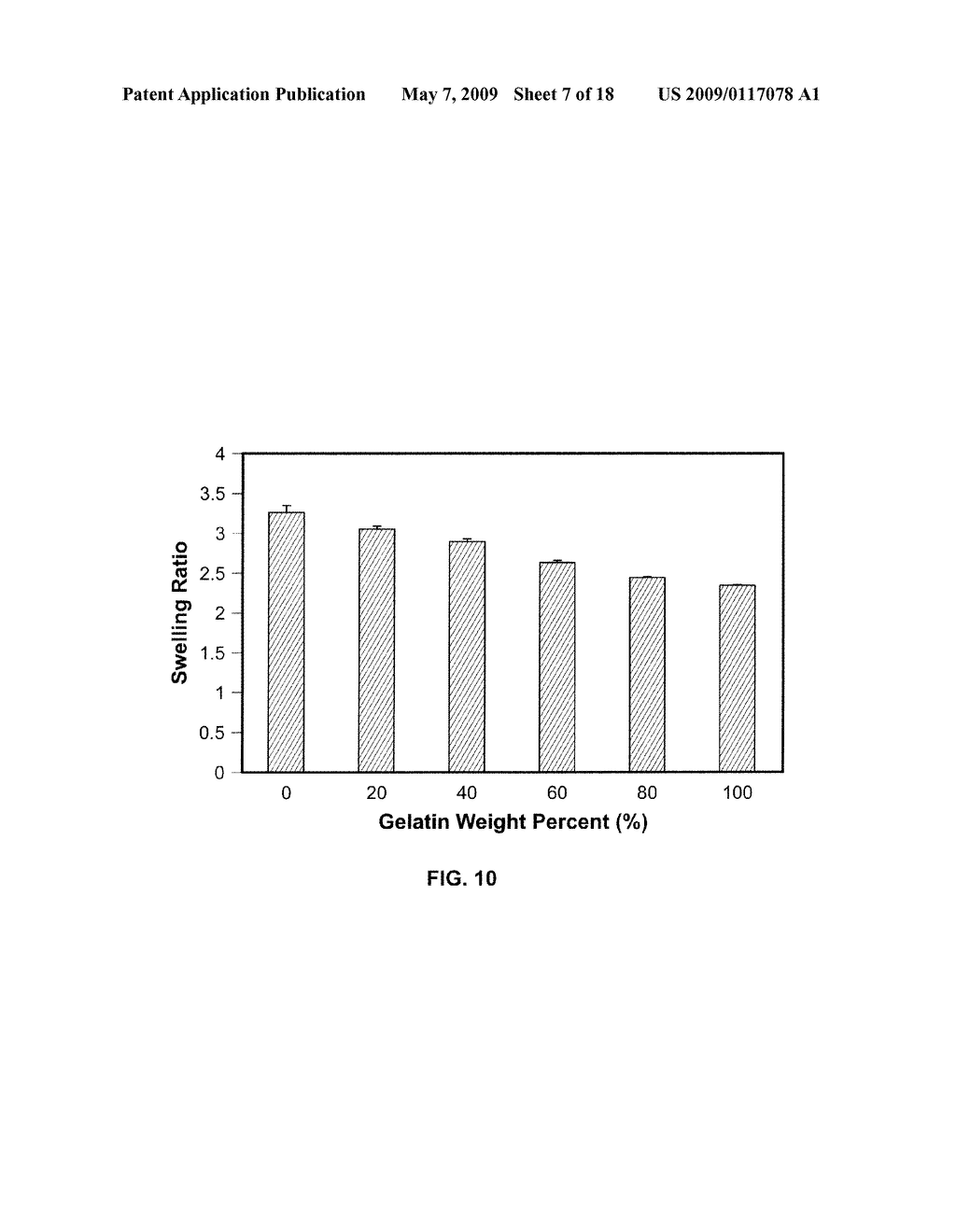 CROSSLINKED COMPOUNDS AND METHODS OF MAKING AND USING THEREOF - diagram, schematic, and image 08
