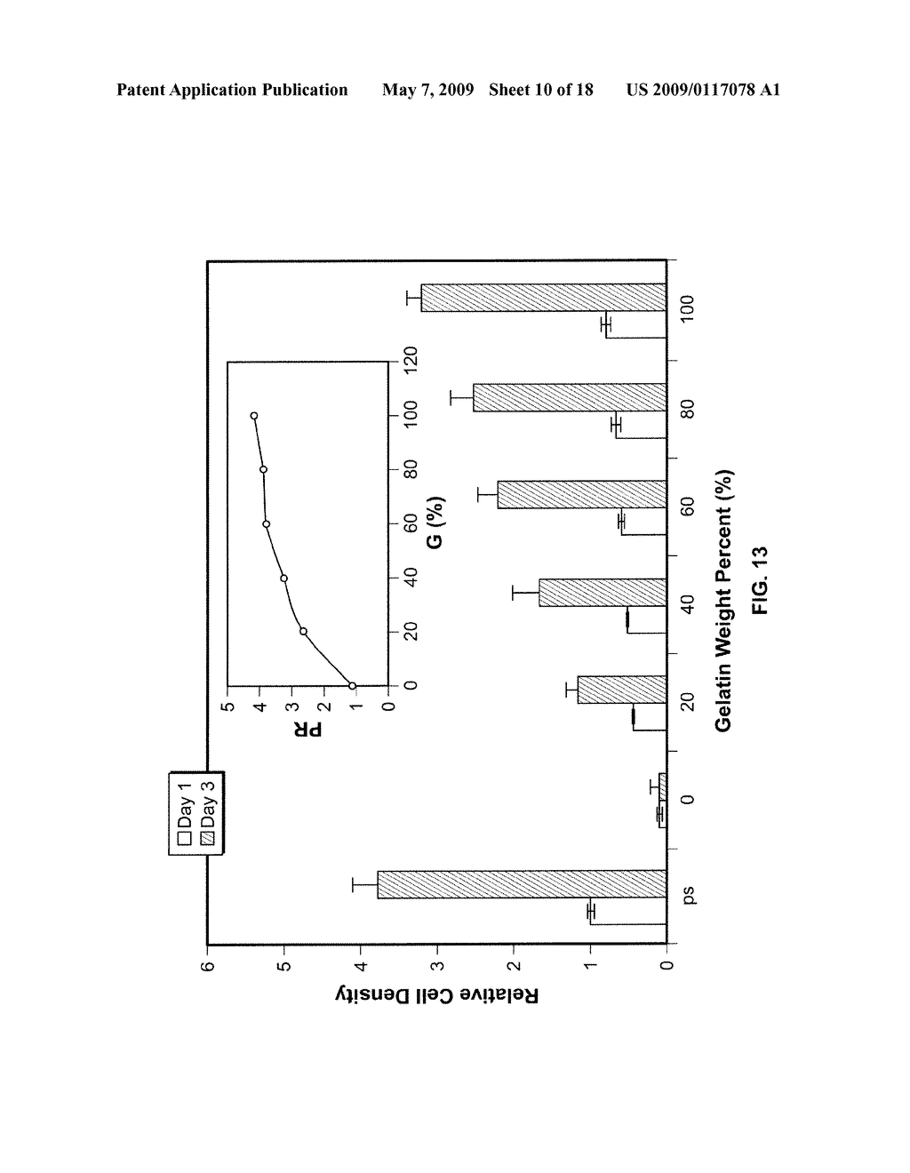 CROSSLINKED COMPOUNDS AND METHODS OF MAKING AND USING THEREOF - diagram, schematic, and image 11