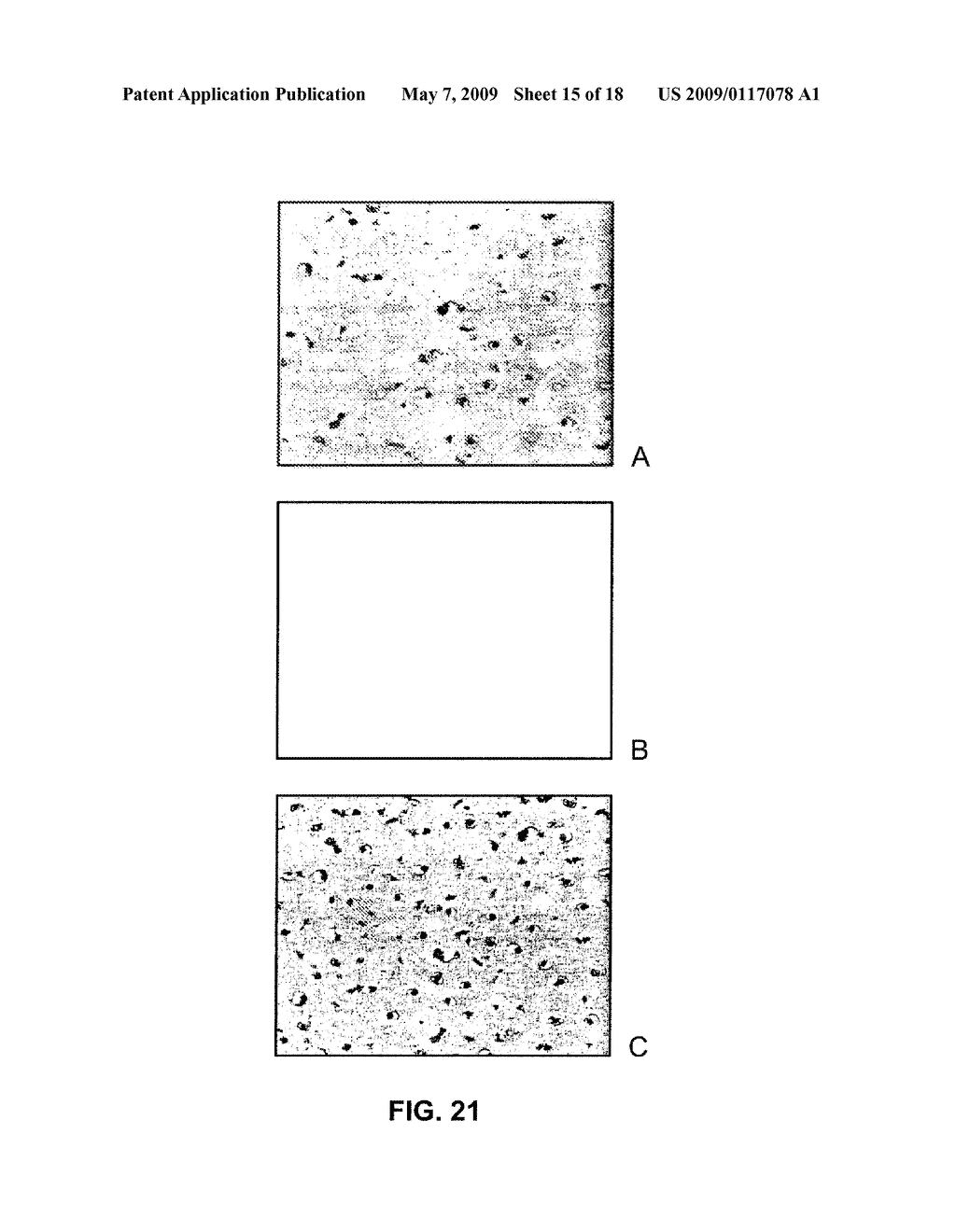 CROSSLINKED COMPOUNDS AND METHODS OF MAKING AND USING THEREOF - diagram, schematic, and image 16
