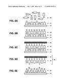 METHOD AND SYSTEM FOR ASSEMBLY OF MACROMOLECULES AND NANOSTRUCTURES diagram and image